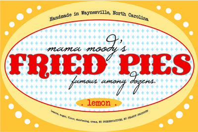 Friedpies4debbie_lemon