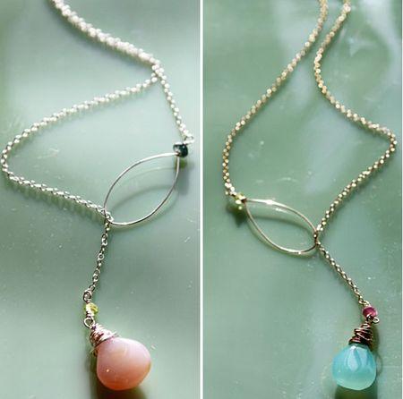 Bestfriend_necklaces