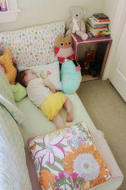 L_sleep2
