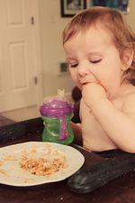 Lila_eats3