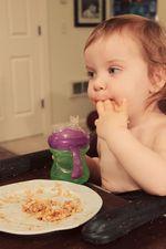 Lila_eats4