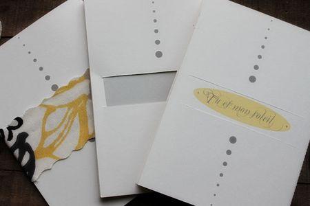 Card_theback123