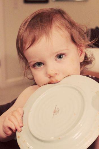 Lila_eats11