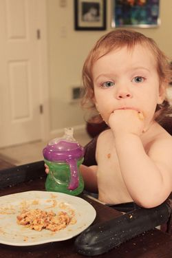 Lila_eats2