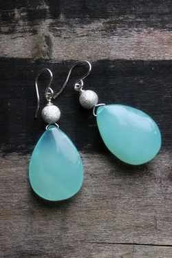 Harbourisland_earrings