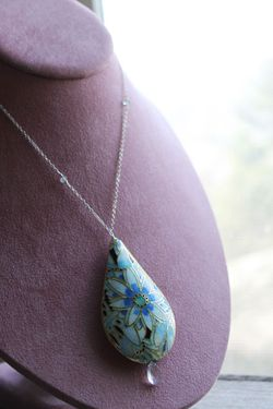 Chrysanthemum_necklace2