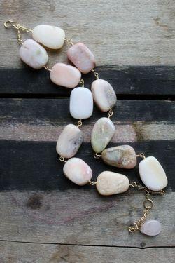Pinkclouds_bracelet