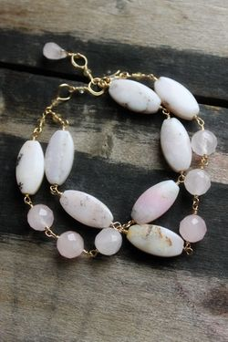 Cottoncandy_bracelet_port