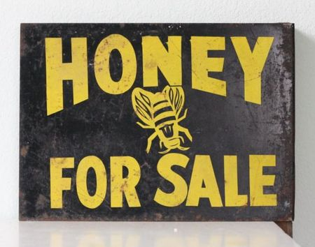 Honey4sale