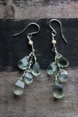 Appltini_earrings