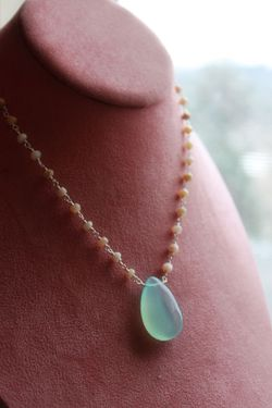 Pinksand_necklace2