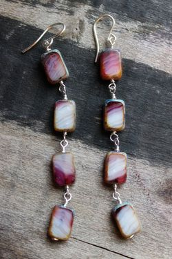 Stainedglass_earrings