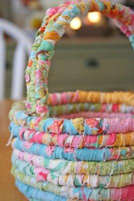 Easter-bags-moda