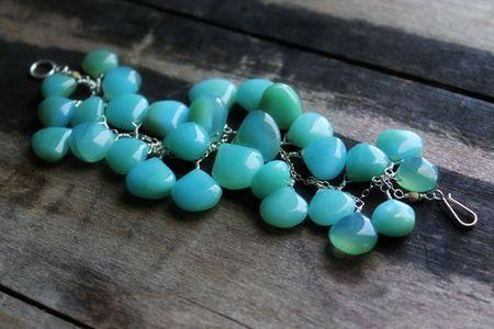 Bluepeacock_bracelet