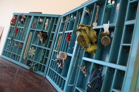 Jewelrydisplay3