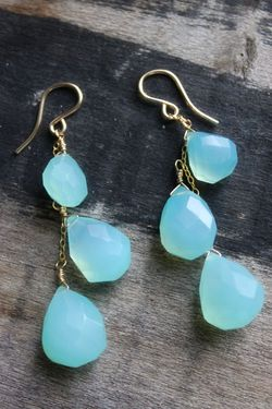 Morningglory_earrings3