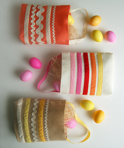 Easter-bags-purl