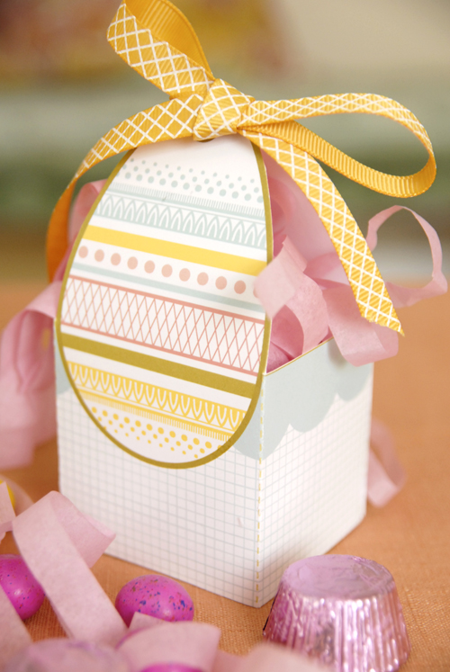 Easter-bags-isly