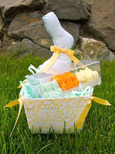 Easter-bags-TT