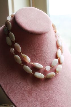 Cottoncandy_necklace_3