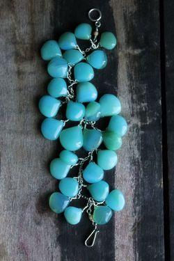 Bluepeacock_bracelet2