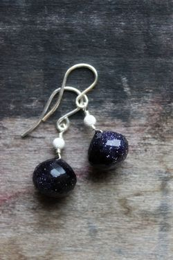 Galaxy_earrings