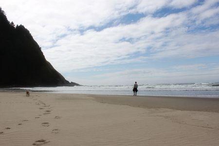 Beachsun5b