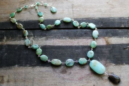 Southpacific_necklace