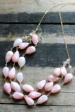 Rosepetal_necklace1