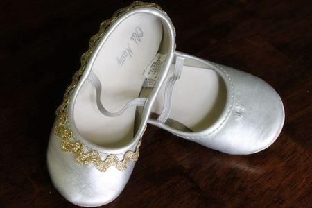 Balletslips2