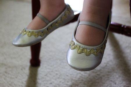 Balletslips1