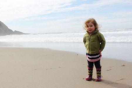 Beachsun1