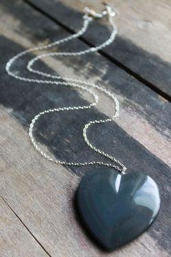 EternalLove-silver1