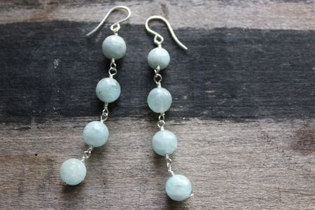 Waterofthesea_earrings