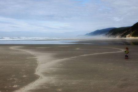 Beachsun6
