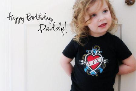 Daddysgirl_happyday