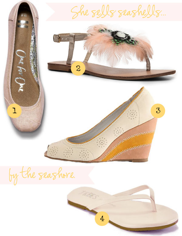 Springshoes