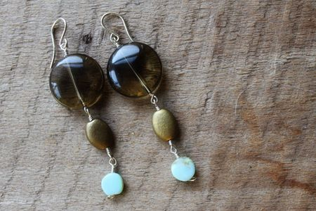 Boardwalk_earrings
