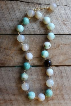 Mintjulep_necklace2
