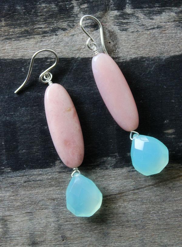 Firstdate_earrings
