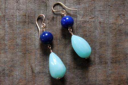 Chinablue_earrings