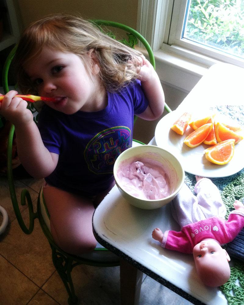 Breakfastpeople4