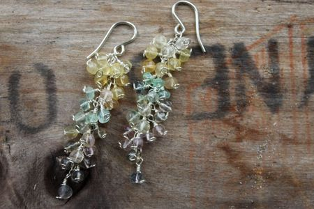 Summersunrise_earrings