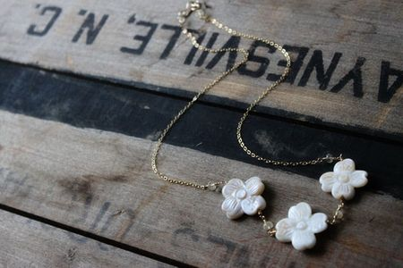 Puresummer_necklace
