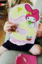 LilaNo3_1stcard6