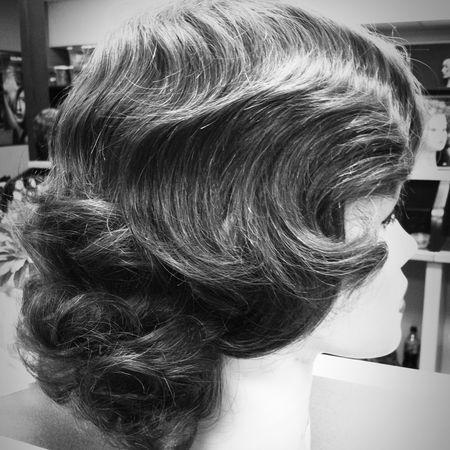 Hair1c